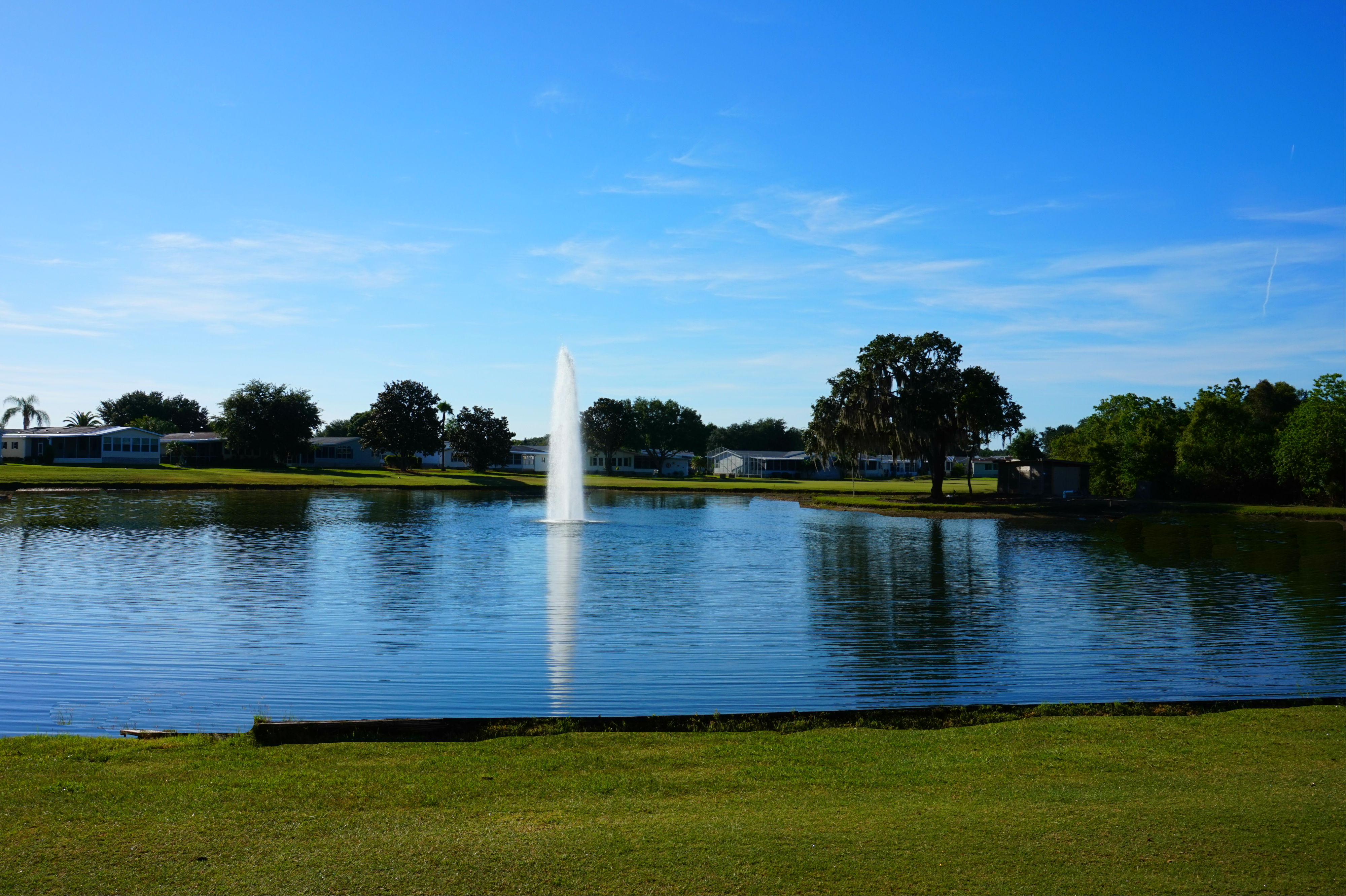 Four-Lakes-Golf-Club-037